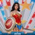 Hot Toys - Justice League - Wonder Woman Comic Concept Version collectible figure_11.jpg