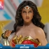 Hot Toys - Justice League - Wonder Woman Comic Concept Version collectible figure_12.jpg