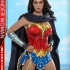 Hot Toys - Justice League - Wonder Woman Comic Concept Version collectible figure_13.jpg