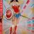 Hot Toys - Justice League - Wonder Woman Comic Concept Version collectible figure_14.jpg