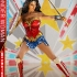 Hot Toys - Justice League - Wonder Woman Comic Concept Version collectible figure_15.jpg