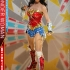 Hot Toys - Justice League - Wonder Woman Comic Concept Version collectible figure_16.jpg