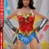Hot Toys - Justice League - Wonder Woman Comic Concept Version collectible figure_17.jpg