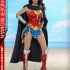 Hot Toys - Justice League - Wonder Woman Comic Concept Version collectible figure_18.jpg