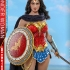 Hot Toys - Justice League - Wonder Woman Comic Concept Version collectible figure_19.jpg