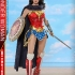 Hot Toys - Justice League - Wonder Woman Comic Concept Version collectible figure_20.jpg
