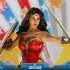 Hot Toys - Justice League - Wonder Woman Comic Concept Version collectible figure_21.jpg