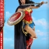 Hot Toys - Justice League - Wonder Woman Comic Concept Version collectible figure_22.jpg