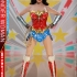 Hot Toys - Justice League - Wonder Woman Comic Concept Version collectible figure_23.jpg
