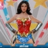 Hot Toys - Justice League - Wonder Woman Comic Concept Version collectible figure_25.jpg
