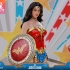 Hot Toys - Justice League - Wonder Woman Comic Concept Version collectible figure_26.jpg