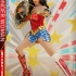 Hot Toys - Justice League - Wonder Woman Comic Concept Version collectible figure_27.jpg