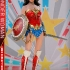 Hot Toys - Justice League - Wonder Woman Comic Concept Version collectible figure_3.jpg