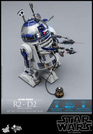 Hot Toys - Star Wars - R2-D2 Deluxe Version Collectible Figure_5.jpg