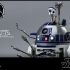 Hot Toys - Star Wars - R2-D2 Deluxe Version Collectible Figure_1.jpg