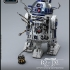 Hot Toys - Star Wars - R2-D2 Deluxe Version Collectible Figure_10.jpg