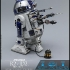 Hot Toys - Star Wars - R2-D2 Deluxe Version Collectible Figure_11.jpg
