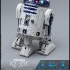 Hot Toys - Star Wars - R2-D2 Deluxe Version Collectible Figure_12.jpg