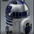 Hot Toys - Star Wars - R2-D2 Deluxe Version Collectible Figure_13.jpg