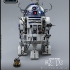 Hot Toys - Star Wars - R2-D2 Deluxe Version Collectible Figure_14.jpg