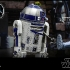 Hot Toys - Star Wars - R2-D2 Deluxe Version Collectible Figure_15.jpg