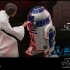 Hot Toys - Star Wars - R2-D2 Deluxe Version Collectible Figure_16.jpg