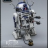 Hot Toys - Star Wars - R2-D2 Deluxe Version Collectible Figure_17.jpg
