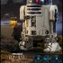 Hot Toys - Star Wars - R2-D2 Deluxe Version Collectible Figure_18.jpg
