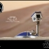 Hot Toys - Star Wars - R2-D2 Deluxe Version Collectible Figure_19.jpg