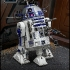 Hot Toys - Star Wars - R2-D2 Deluxe Version Collectible Figure_2.jpg