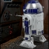 Hot Toys - Star Wars - R2-D2 Deluxe Version Collectible Figure_20.jpg