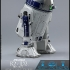 Hot Toys - Star Wars - R2-D2 Deluxe Version Collectible Figure_21.jpg