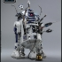 Hot Toys - Star Wars - R2-D2 Deluxe Version Collectible Figure_22.jpg