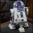 Hot Toys - Star Wars - R2-D2 Deluxe Version Collectible Figure_3.jpg