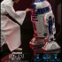 Hot Toys - Star Wars - R2-D2 Deluxe Version Collectible Figure_4.jpg