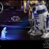 Hot Toys - Star Wars - R2-D2 Deluxe Version Collectible Figure_6.jpg