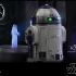 Hot Toys - Star Wars - R2-D2 Deluxe Version Collectible Figure_7.jpg