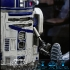 Hot Toys - Star Wars - R2-D2 Deluxe Version Collectible Figure_9.jpg