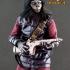 13_pota_gorilla_soldier.jpg