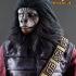 3_pota_gorilla_soldier.jpg