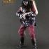 7_pota_gorilla_soldier.jpg