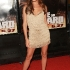22523_Celebutopia-Maggie_Q-Live_Free_or_Die_Hard_Premiere_in_New_York_City-29_122_416lo.jpg