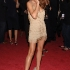 22570_Celebutopia-Maggie_Q-Live_Free_or_Die_Hard_Premiere_in_New_York_City-35_122_623lo.jpg