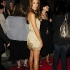 22678_Celebutopia-Maggie_Q-Live_Free_or_Die_Hard_Premiere_in_New_York_City-37_122_566lo.jpg