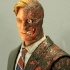 two-face-close.jpg