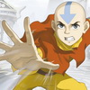 Avatar, The Last Airbender Starts Casting