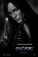 GIJoe-BW-poster-Baroness-med-sized.jpg