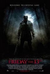 friday-the-13th-poster-2.jpg