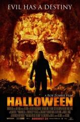 halloween-big-poster.jpg
