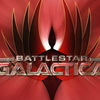 Battlestar Galactica to Get Prequel Series